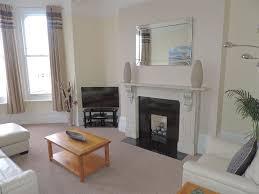 eastbourne sea view apartment 3868162