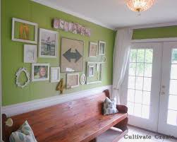 cultivate create side entry thrifty decorating