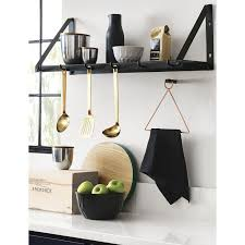 Bookcases And Storage 186 Best Cuisines Kitchens Images On Pinterest Kitchen Ideas