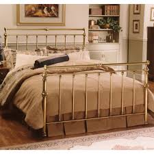 Brass Bedroom Furniture by 48 Best Brass Bed Decorating Ideas Images On Pinterest Bedroom