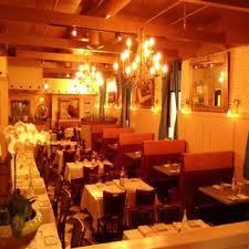 Mountain Barn Restaurant Princeton Ma 10 983 Boston Restaurants U0026 Dining In Boston Opentable