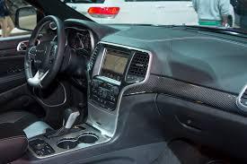 jeep srt 2015 new shifter on 2016 models cherokee srt8 forum