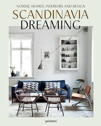 color outside the lines book review scandinavia dreaming