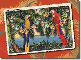 13 best florida cards for sale images on