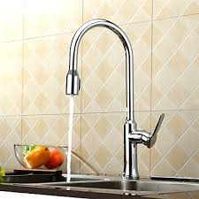 Pfister Kitchen Faucet Reviews Awesome Pull Down Kitchen Faucet Best Pull Down Kitchen Faucet