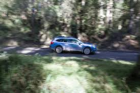subaru forester off road lifted subaru outback 2015 onroad and offroad test practical motoring