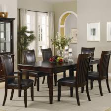 dining room furniture adams furniture u2013 tagged