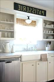 kitchen counter lighting ideas kitchen counter ls pizzle me