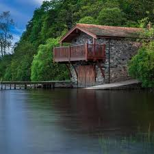 Cottages For Hire Uk by Scotland Travel Holidays Hotels Self Catering Cottages Tours