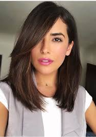 long bob hairstyles with low lights subtle low lights for great sun kissed hair hairstyles to try