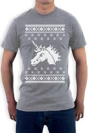 online get cheap funny christmas sweater aliexpress com alibaba
