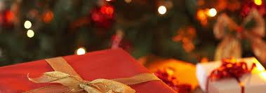 Original Christmas Gift Ideas - original czech christmas gift ideas prague tv living like a local