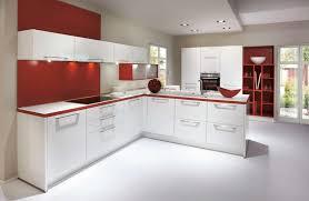 cuisine en blanc cuisine et blanc photos cuisine et blanc photos awesome