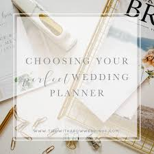 Perfect Wedding Planner Blog Colorado Wedding Planner Tied With A Bow Weddings