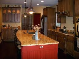 primitive kitchen islands primitive kitchen island ideas primitive kitchen island rustic