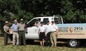 park service to take part in annual carnival parade news