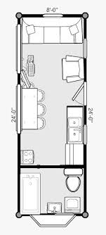 blueprints for tiny houses 12x32 tiny house 12x32h6 461 sq ft excellent floor plans