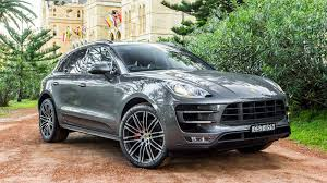 porsche macan grey porsche macan turbo review caradvice