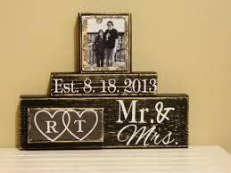 engraved wedding gifts engraved wedding gifts ideas personalised wedding gifts ideas