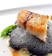 molecular gastronomy cuisine citigold lifestyle the of molecular gastronomy citigold