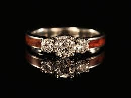 wooden wedding ring sets wooden wedding ring sets grasp your inner go green consciousness