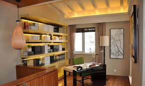 Best Colleges For Interior Design by Study Interior Design Home Interior Design