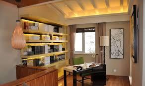 study interior design charming study interior design h35 on home design style with study