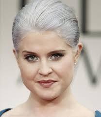 looking with grey hair ragtag giggagon grey hair solutions