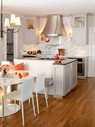 kitchen island with bench lovely idea kitchen island with bench seating houzz for revit