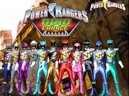 25 power rangers names ideas power rangers 1