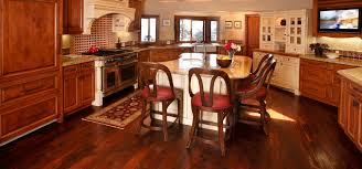 engineered hardwood flooring in kitchen akioz com