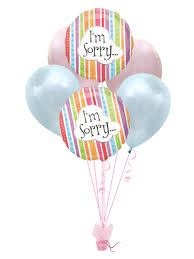 hbq helium balloon bouquets online florist with express delivery