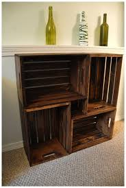Fireplace Mantel Shelves Designs by Shelf Design Impressive Hardwood Mantel Shelf Shelf Furniture