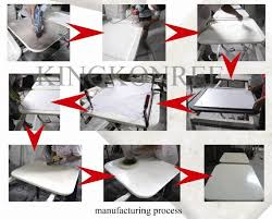 Corian Bench Top Modern Corian Solid Surface Kitchen Bench Top Shop For Sale In