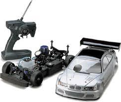 bmw m3 remote car bmw m3 gtr 1 10 scale nitro rc race car rtr remote cars