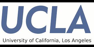 ucla immersive education initiative