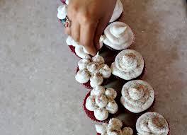 my favorite red velvet cupcakes joy the baker