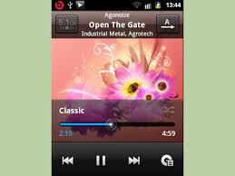 beats audio installer apk how to install beats audio on a rooted android phone 10 steps