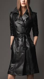 Long Trench Coats For Women Trench Coats For Women Burberry Trench Burberry Trench Coat