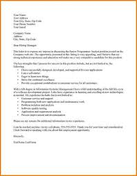 1000 images about cover letter on pinterest regarding for