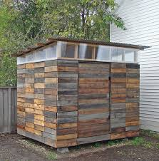 shed idea attractive small storage shed regarding 50 metal buildings related