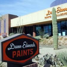 dunn edwards paints 14 photos u0026 21 reviews hardware stores