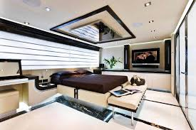luxury private jet interior design free home ideas images woody nody