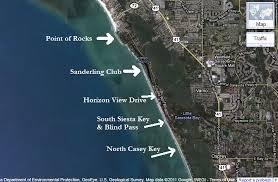 Blind Pass Beach Sarasota Beach Homes Where To Look