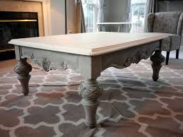 Painted Kitchen Table Ideas by 3804 Best Painted Furniture Images On Pinterest Painted