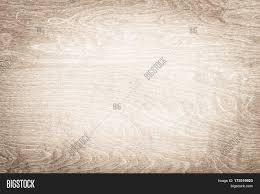 Rough Wooden Table Texture Light Wood Texture Background Surface Wood Table Surface Top View