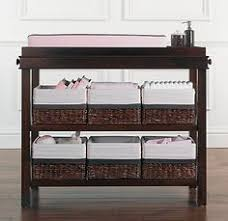 Basket Changing Table Change Table Storage Baskets I Need To Get Some Baskets For Our