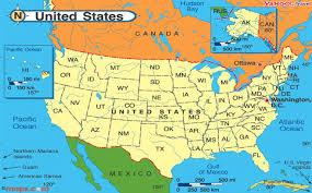 map usa mexico border the us mexico border maril