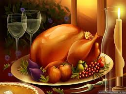 74 entries in thanksgiving day wallpapers