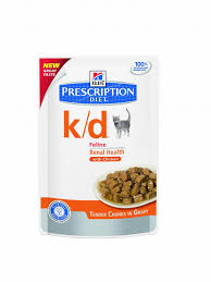 hill u0027s prescription diet k d kidney care cat food